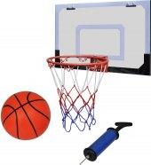 Set na basketbal