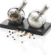 Set sůl a pepř XD Design