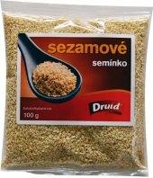 Sezam Druid