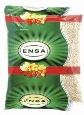Sezam Ensa
