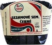 Sezam Sunfood