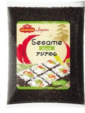 Sezam Vitasia