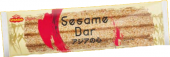 Tyčinka sezamová Vitasia