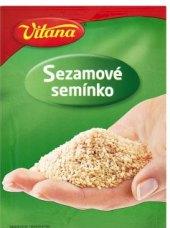 Sezam Vitana