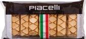 Sfogliatine Piacelli