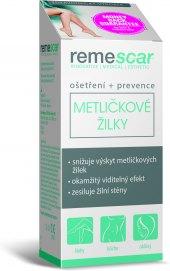 Silikonová tyčinka na jizvy Remescar