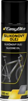 Silikonový olej EasyBike