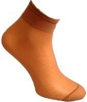 Silonové ponožky Elite