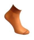 Dámské silonové ponožky Elite