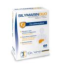 Doplněk stravy Silymarin Duo
