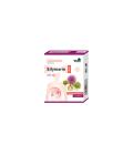 Doplněk stravy  Silymarin Forte + vitamín D