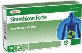 Doplněk stravy Simethicon Forte Dr.Max