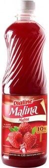 Sirup Dialine