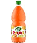 Sirup Double Jupí