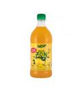Sirup Extra hustý Zon