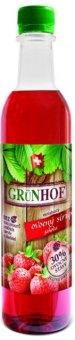 Sirup Grünhof