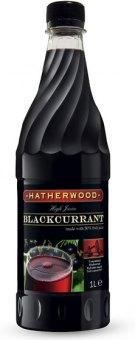 Sirup Hatherwood