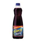 Sirup hustý Caprio