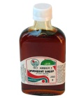 Javorový sirup bio Sunfood