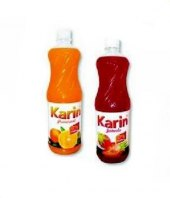 Sirup Karin