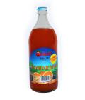 Sirup Oravan - sklo