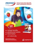 Sirup pro děti Iprofenex