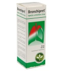 Sirup proti kašli Bronchipret