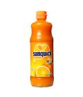 Sirup Sunquick