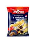 Šišky bramborové mražené Don Peppe