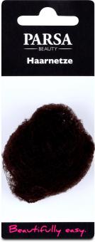 Síťka na vlasy Parsa Beauty