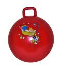Skákací míč dětský