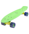 Skateboard Moove Candy Board
