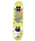 Skateboard dětský