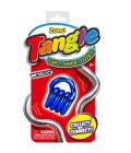 Skládací hra Tangle Zuru