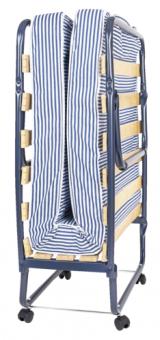 Skládací postel Ardis