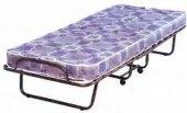 Skládací postel Vog