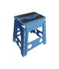 Skládací stolička Kesper