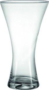 Skleněná váza F&F Home