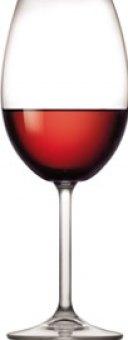 Sklenice na červené víno Charlie Tescoma