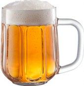 Sklenice na pivo myBEER Icon Tescoma