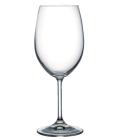 Sklenice na víno Lara Crystalex