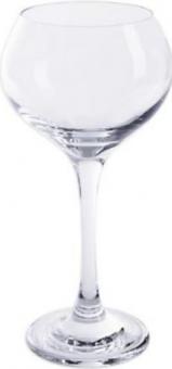 Sklenice na víno Poem