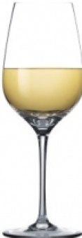 Sklenice na víno Sommelier Tescoma