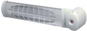 Sklopný infrazářič Concept QH-3012