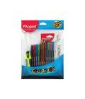 Školní set Maped