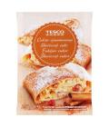 Skořicový cukr Tesco