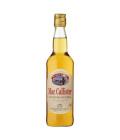 Whisky skotská Mac Callister