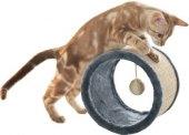 Škrabací válec pro kočky