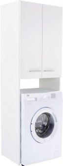 Skříňka nad pračku