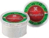 Sádlo škvařené Mangalica